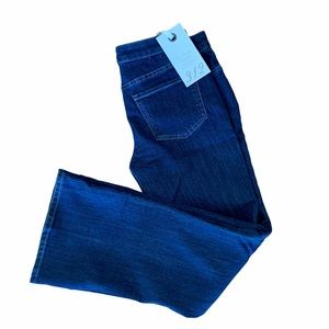 The Limited Women's Short 312 Jeans